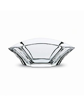 Baccarat - Gingko Bowl, Small