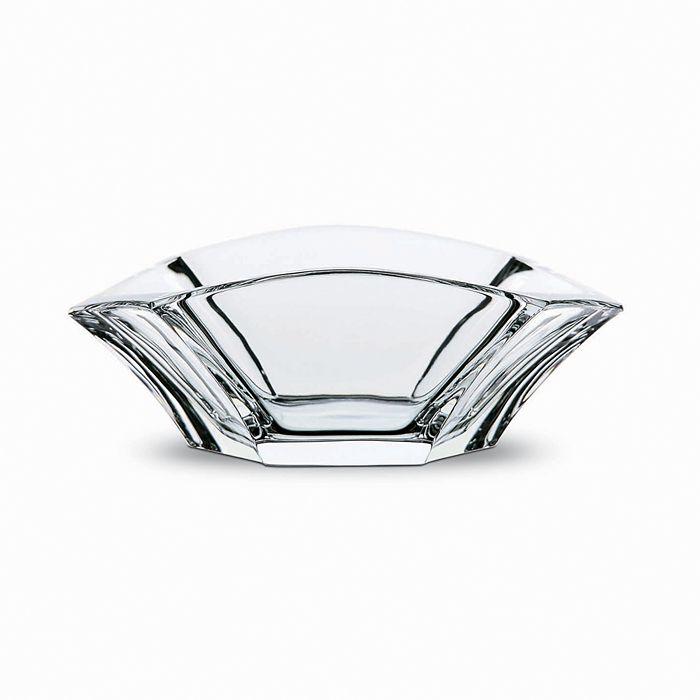 Baccarat - Gingko Bowl, Small