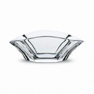 Baccarat Gingko Bowl, Small