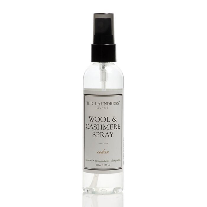 The Laundress - Wool & Cashmere Spray