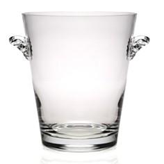 William Yeoward Crystal - Wine Cooler