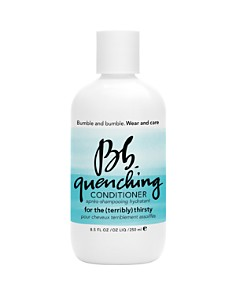 Bumble and bumble - Bb. Quenching Conditioner
