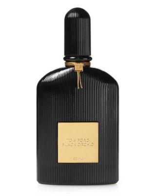 Black Orchid Eau de Parfum 1.7 oz.