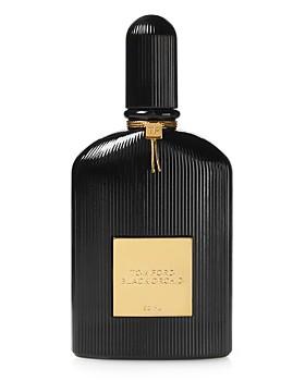Tom Ford - Black Orchid Eau de Parfum