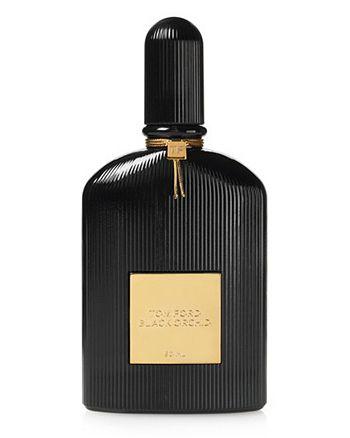 Tom Ford - Black Orchid Eau de Parfum 3.4 oz.