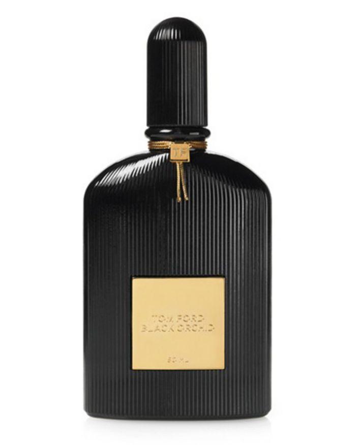 13da72fa4969 Tom Ford - Black Orchid Eau de Parfum
