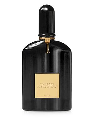 Tom Ford Black Orchid Eau de Parfum 3.4 oz.