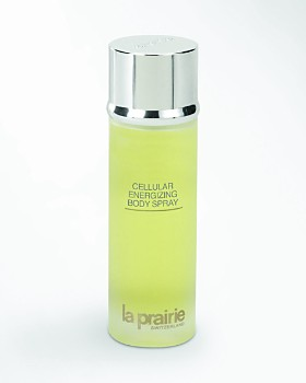 La Prairie - Cellular Energizing Body Spray