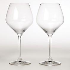 Riedel Heart To Heart Pinot Noir, Set Of 2 - Bloomingdale's Registry_0