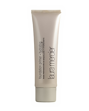 laura mercier female laura mercier foundation primer hydrating