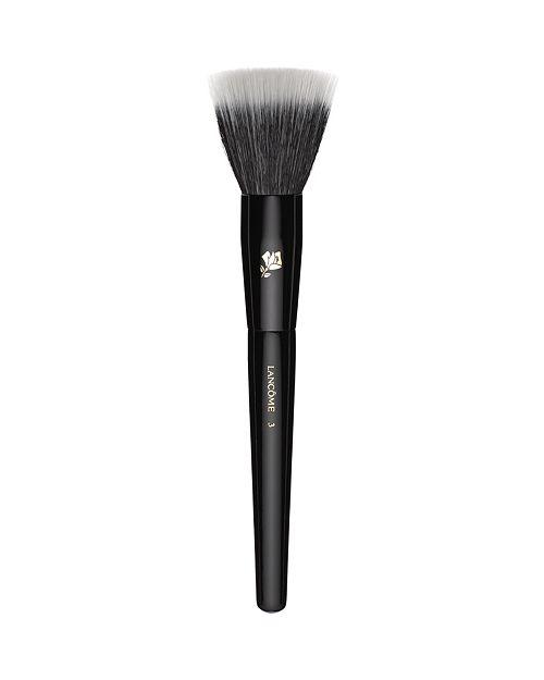 Lancôme - Highlighting Brush #3