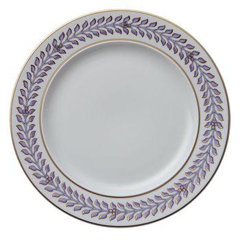 Versace - Le Grand Divertissement Salad Plate