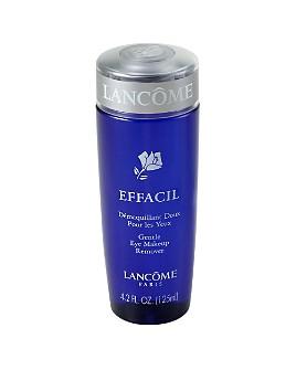 Lancôme - Effacil Gentle Eye Makeup Remover