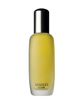 Clinique - Aromatics Elixir 3.4 oz.