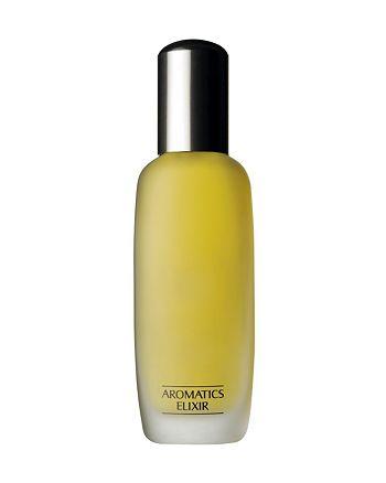 Clinique - Aromatics Elixir 3.4 oz.