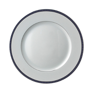 Bernardaud Athena Dinner Plate