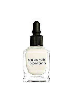 Deborah Lippmann - Deborah Lippmann Cuticle Remover