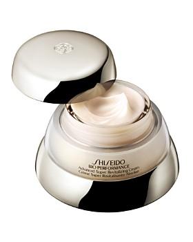 Shiseido - Bio Performance Advance Revitalizing Cream