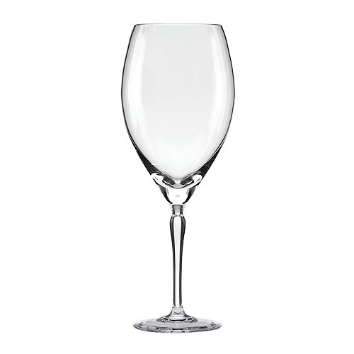 kate spade new york - Bellport Iced Beverage Glass