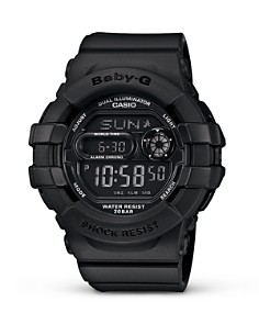 Baby-G 3D Protection Watch, 44mm - Bloomingdale's_0