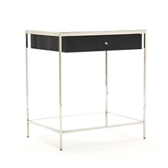Mitchell Gold + Bob Williams Manning Side Table - Bloomingdale's_0