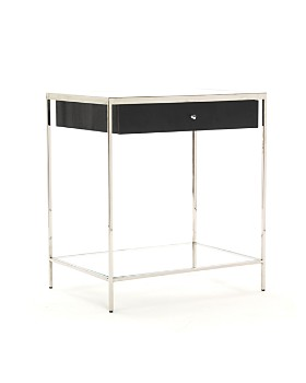 Mitchell Gold Bob Williams - Manning Side Table