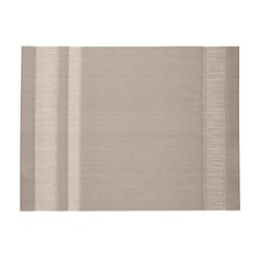 "Chilewich Tuxedo Stripe Placemat, 14"" x 19"" - Bloomingdale's_0"