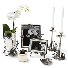 Michael Aram Black Orchid Home Décor - Bloomingdale's Registry_0