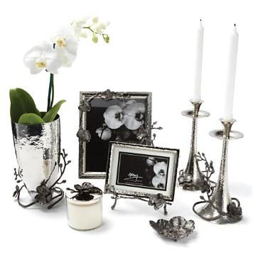 Michael Aram Black Orchid Home Décor | Bloomingdale\'s