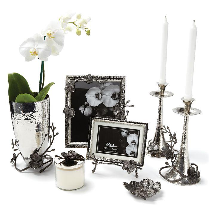 Michael Aram - Black Orchid Home Décor