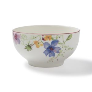 Villeroy & Boch Mariefleur French Rice Bowl