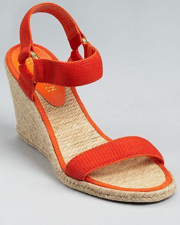 2d0816a3490a Indigo Wedge. shop similar items shop all Lauren Ralph Lauren