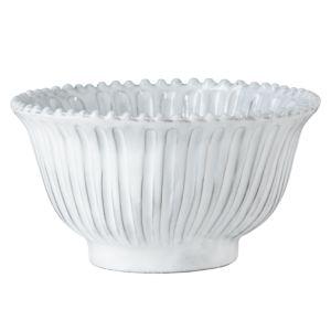 Vietri Incanto Serving Bowl, Small