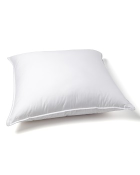 SFERRA - Arcadia Down Alternative Pillow