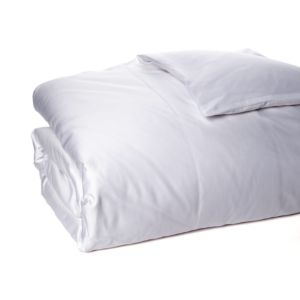 Frette Essentials Single Ajour King Duvet Cover