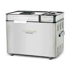 Cuisinart Bread Maker - Bloomingdale's_0