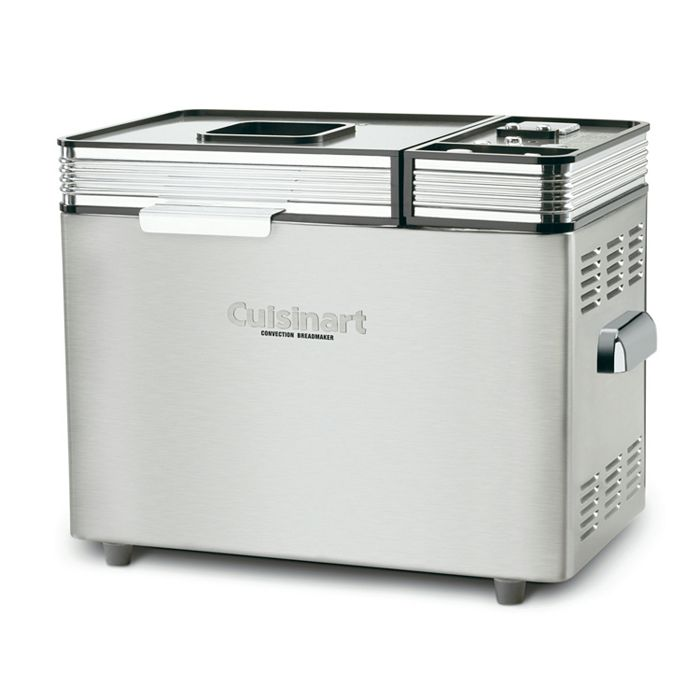 Cuisinart - Bread Maker