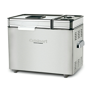 Click here for Cuisinart Breadmaker prices