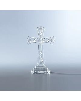 Waterford - Waterford Standing Crosses