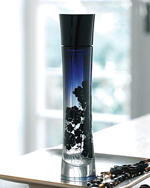 Armani Code Eau de Parfum 2.5 oz.