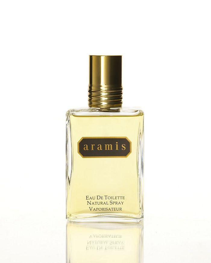 Aramis - Cologne Eau de Toilette Natural Spray 3.4 oz.