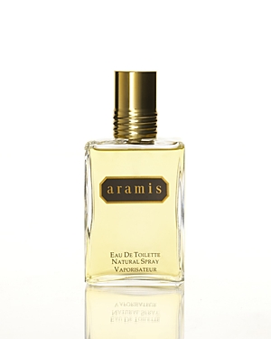 Aramis Cologne Eau de Toilette Natural Spray 8 oz.