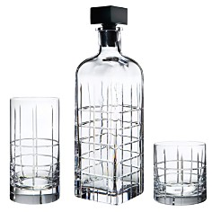 Orrefors Street Barware Collection - Bloomingdale's_0