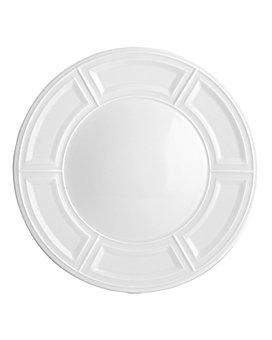 Bernardaud - Naxos Service Plate