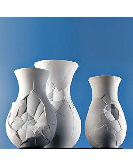 "Rosenthal - ""Phases"" Vases by Rosenthal"