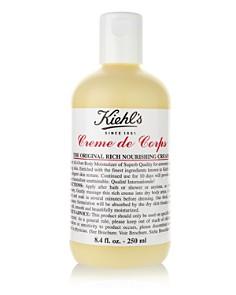 Kiehl's Since 1851 Creme de Corps - Bloomingdale's_0