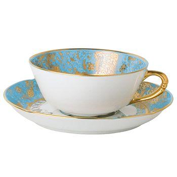 Bernardaud - Eden Tea Cup