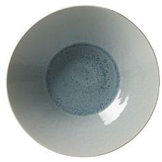 Jars Vuelta Large Soup Plate - Bloomingdale's_0