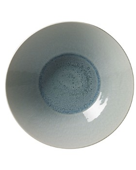 Jars - Vuelta Large Soup Plate