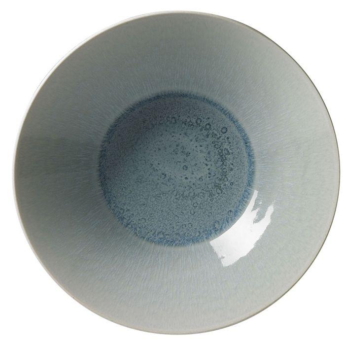 Jars - Vuelta Large Soup Plate